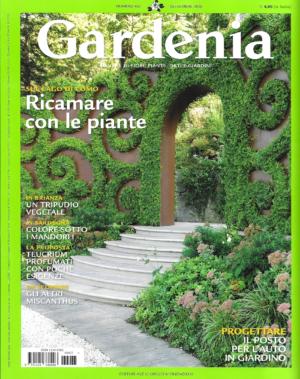 copertina Gardenia settembre2020