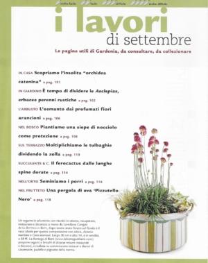 gardenia sett. 2